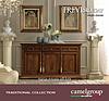Итальянская Гостиная коллекция TREVISO - классика Camelgroup