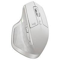 Компьютерная мышь Logitech MX Master 2S (910-003040) White белая оригинал Гарантия!