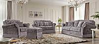 Итальянский диван TREVISO SOFA - мягкая мебель Camelgroup