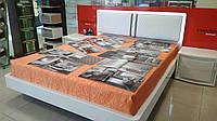 Итальянская спальня DAMA BIANCA  - мебель Camelgroup