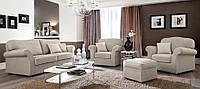 Итальянский диван DAMA SOFA - мягкая мебель Camelgroup