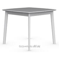 Итальянский деревянный стол CREAM - Calligaris