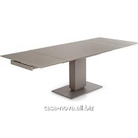 Итальянский стеклянный стол ECHO CS/4072 - Calligaris