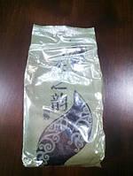 Лунцзин или колодец дракона. Пачка 250 грамм, танцующий чай, китайский зеленый классический чай без добавок