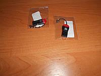 Переходник microSD USB