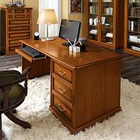 Письменный стол NOSTALGIA - классика Camelgroup
