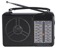Радио Gоlon