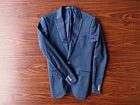 Красивый и стильный мужской пиджак Thomas Henderson (48/M)