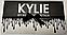 Подарунковий Набір з 12 рідких матових помад KYLIE, фото 4