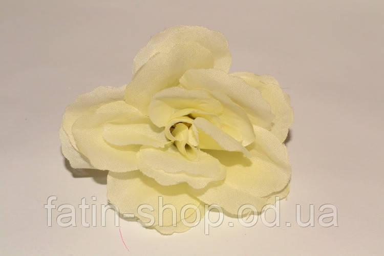 Декоративные цветы - Роза (100)