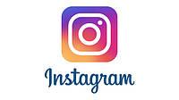 olca.in.ua теперь в Instagram!