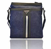 Сумка универсальная для планшета Chenhai A1088-1 blue