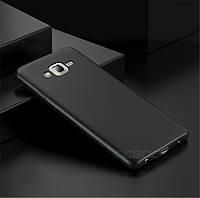 Бампер Samsung J5 J7 (2015г.)