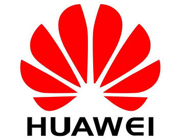 Снятые с производства и редкие модели Huawei