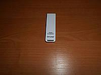 Адаптер WiFi TP-Link WN721N USB