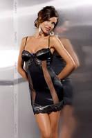 Сорочка Alexia Casmir женское эротическое белье