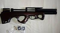 Пневматическая винтовка РСР T-rex( Raptor 3) Compact Plus (удлиненный коротыш ) 5,5