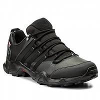 Кроссовки мужские Adidas Terrex ax2r beta cw (утепленые)