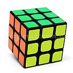 Кубик Рубика 3х3 YJ Guanlong Plus V3, фото 2