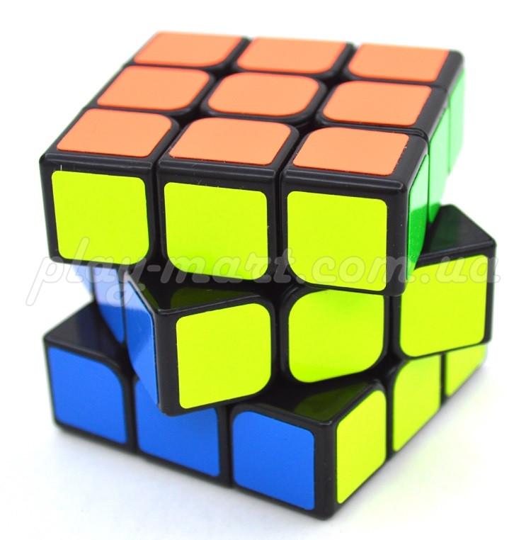 Кубик Рубика 3х3 YJ Guanlong Plus V3