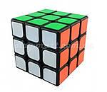 Кубик Рубика 3х3 YJ Guanlong Plus V3, фото 3