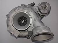 Турбина Mercedes Sprinter 2.2 cdi 208, 308, 408