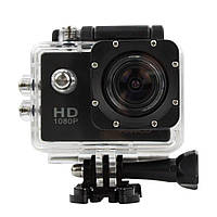 Экшн камера MOD-A9