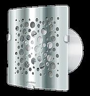Вытяжной вентилятор Blauberg Lux 125-2