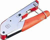 Клещи для обжима TL-H518A (crimping tool)