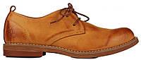 Мужские туфли Timberland Oxford Тимберленд