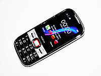 "Телефон Nokia G7-390 - 2.4""+2Sim+BT+FM, фото 1"