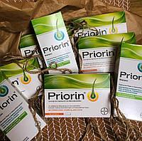 Витамины Priorin Спрей для роста волос