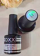 Топ Oxxi каучуковый с липким слоем 8 мл