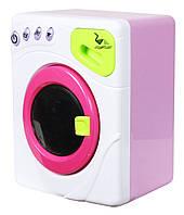 Детская игровая стиральная машина (6871А)