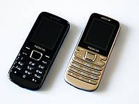 "Телефон Nokia X2 DUOS - 2Sim - 1,8"" - Fm - Bt - Camera -Метал.Корпус, фото 1"