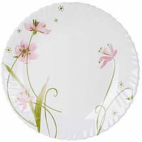"Тарелка суповая стекло ""Luminarc.Arcopal Selma"" 22см"