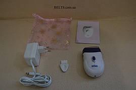 Женский эпилятор для удаления волос BrOwn XC-1032