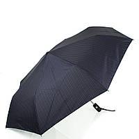 Складной зонт Три Слона Зонт мужской автомат ТРИ СЛОНА RE-E-901-2