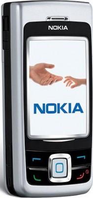 Nokia 6265 CDMA