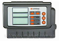 Блок управления поливом 4030 Classic Gardena