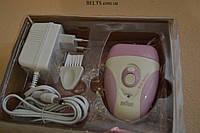Эпилятор для удаления не желаемых волос BrОwn XC-1008
