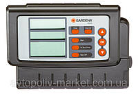 Блок управления поливом GARDENA 6030 Classic