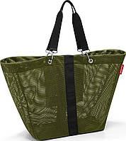 e722dbf23af2 Сумки из джинсовой ткани в категории сумки для покупок в Украине ...