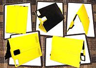 Чехол оригинальный ASUS ZenPad 8 (Z380KNL) - 15 цветов, + подарок СТЕКЛО БРОНИРОВАННОЕ