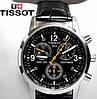 Мужские часы TISSOT PRC200 (копия)