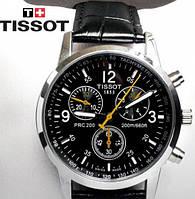 Мужские часы TISSOT PRC200 (копия), фото 1