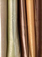 """Шторная ткань блэкаут """"Жалюзи"""", разные цвета"""