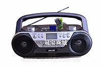 """Радиоприемник """"NNS"""" NS-023U, фото 1"""