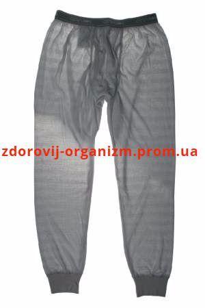 Турмалиновые магнитные с бамбуком брюки штаны