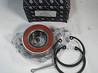 Подшипник передней ступицы колеса комплект Opel Astra 1,4/1,6; Corsa B; Vectra 1,6 94-95 D 66mm